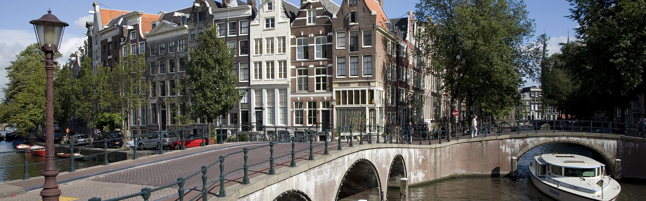 optimized_keizersgracht-amsterdan-3200x1000-72dpi-2.jpg